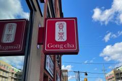 Gong-cha-Ottawa-Main-1-scaled