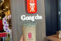 Gong-cha-Ottawa-Main-6-scaled