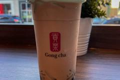 Gong-cha-Ottawa-Main-7-scaled