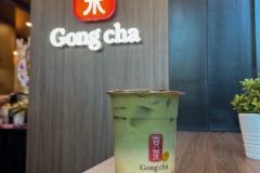 Gong-cha-Ottawa-Main-9-scaled
