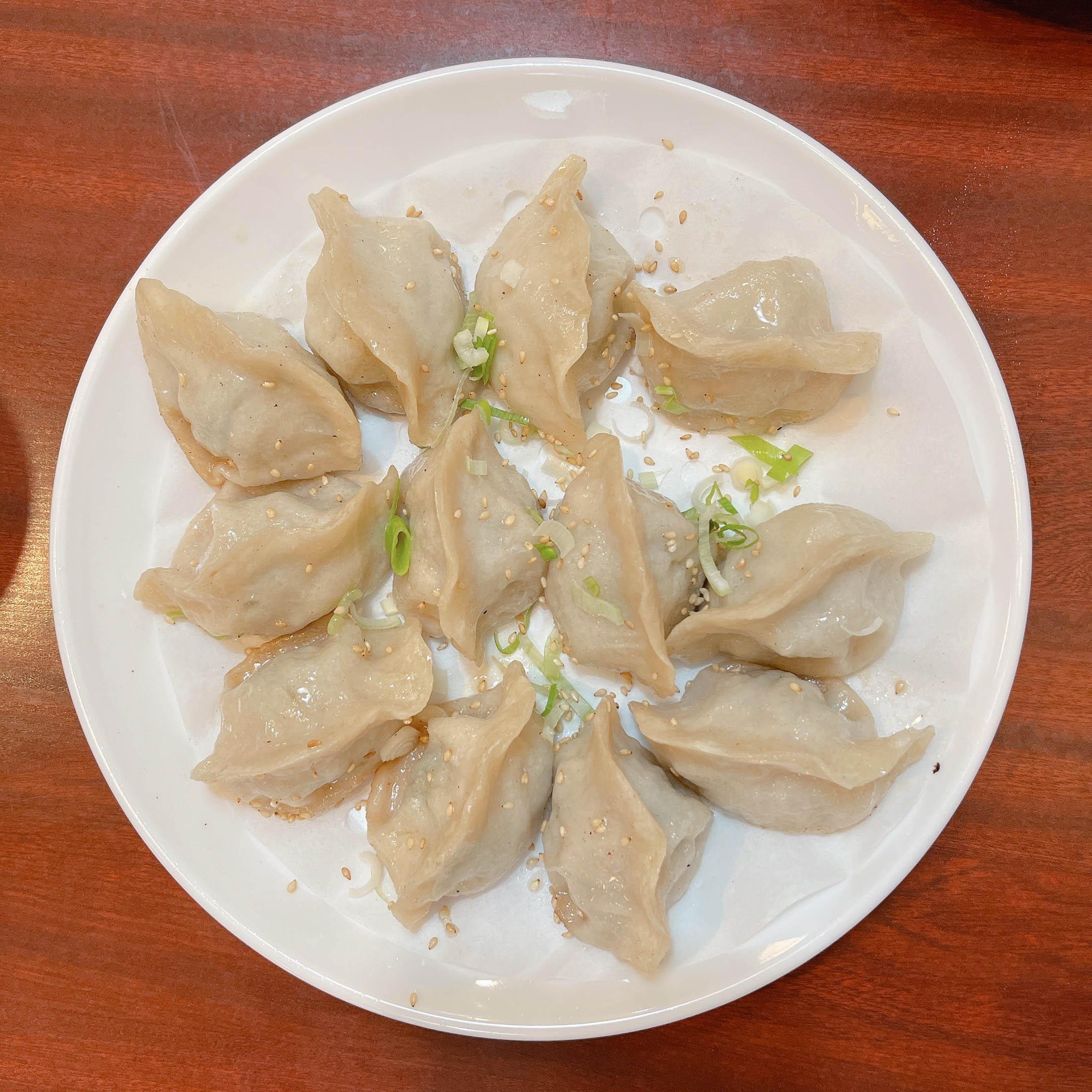 Dumplings-at-Meet-Dumplings