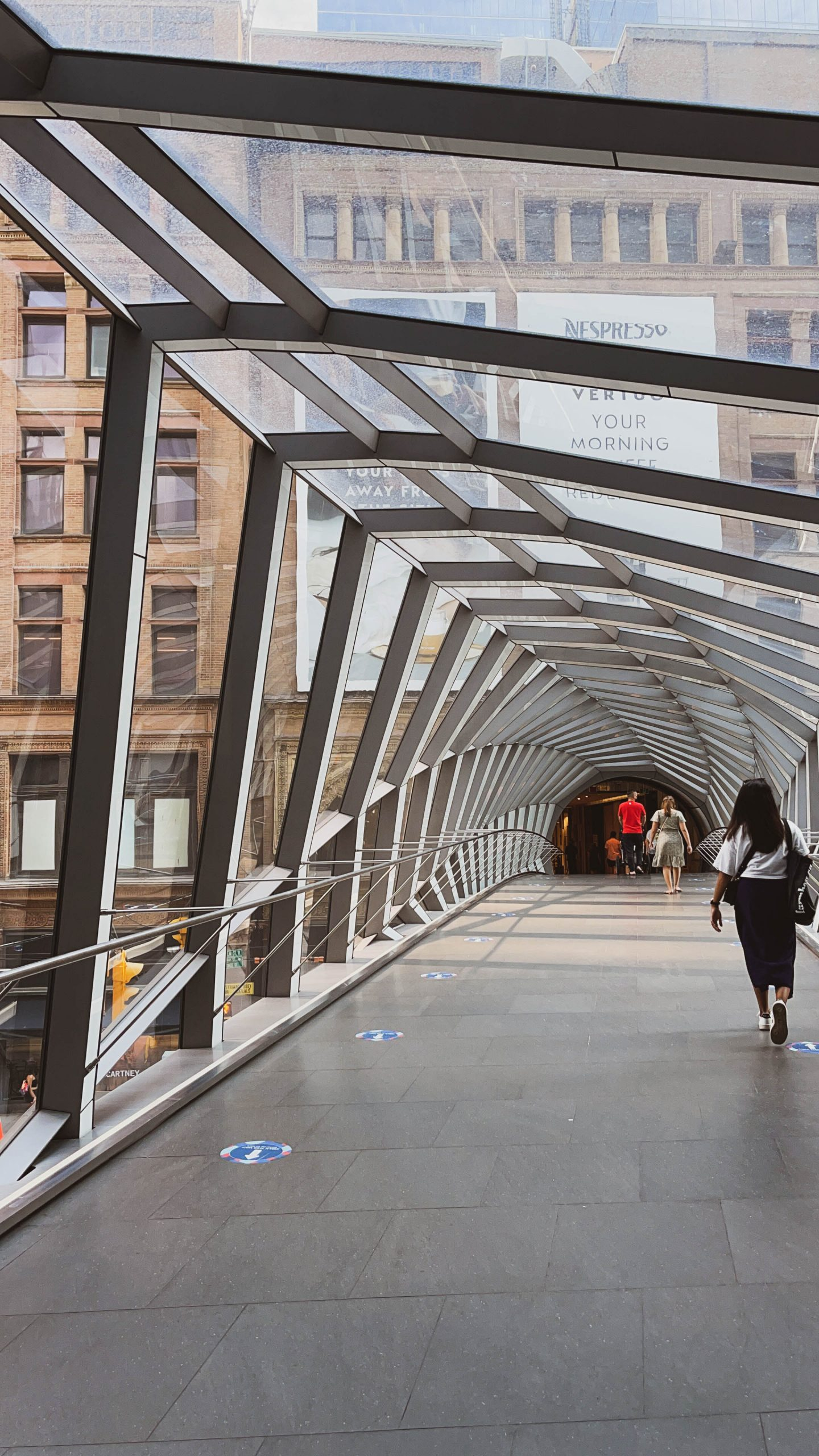 Eaton-Centre-Hudsons-Bay-Bridge-scaled