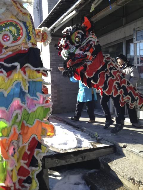 CNY Parade-9