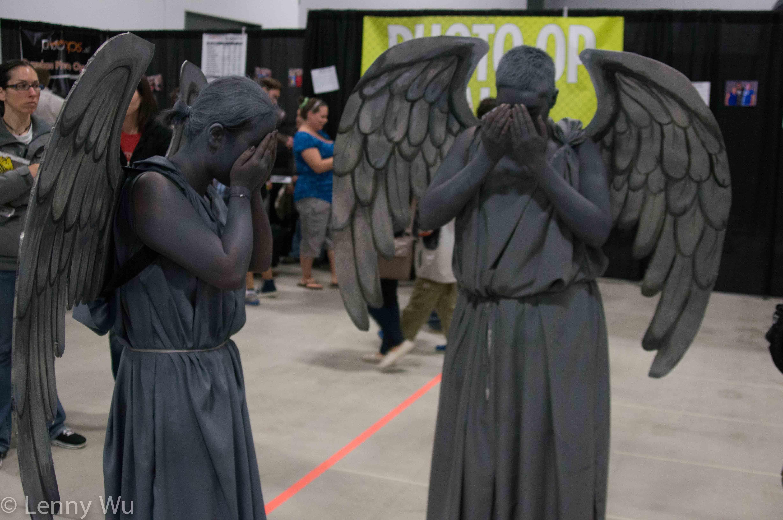 Ottawa Comiccon 2013-17