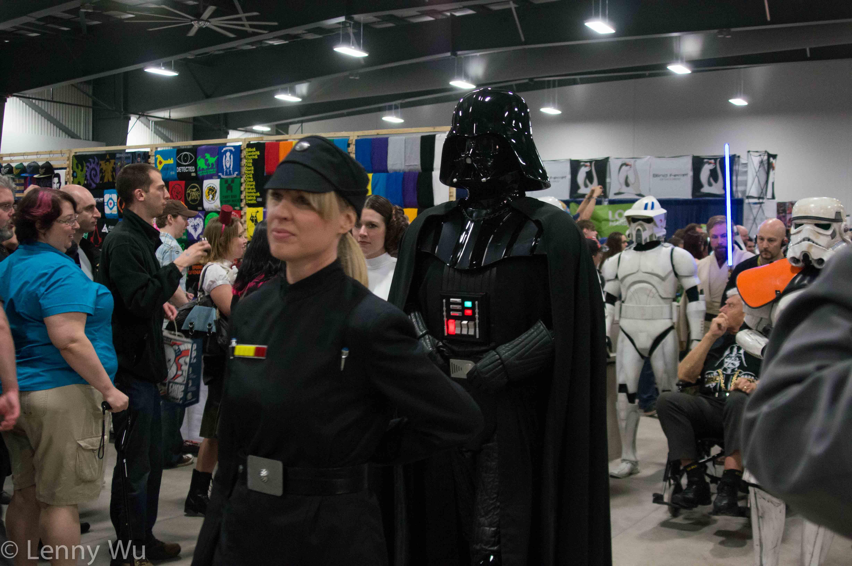 Ottawa Comiccon 2013-19